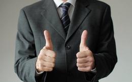 Đạo lý trường tồn với mọi nhân viên: Muốn được sếp quý, hãy tập trung làm điều sau