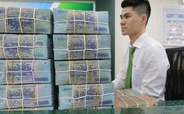 Điểm danh ngân hàng có nợ xấu thấp