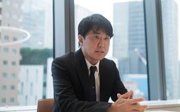 Ám ảnh về việc bị già đi, doanh nhân Nhật lập công ty mỹ phẩm và kiếm hàng trăm triệu USD