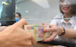Một số biện pháp hỗ trợ của tổ chức tín dụng đối với khách hàng trong dịch bệnh Covid-19