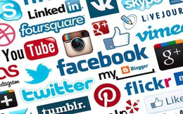 """Mạng xã hội hàng đầu thế giới chính thức """"khai tử"""" tính năng story, cộng đồng mạng tiếc hùi hụi"""