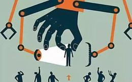 5 kiểu người không sớm thì muộn cũng bị xã hội đào thải: Lười và ngại thay đổi sẽ khó có thể tồn tại, nhất là trong bối cảnh hiện nay!