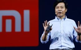 """Cuộc chiến giành người của các """"ông trùm công nghệ"""" Trung Quốc: Lương lên tới 3,5 tỷ đồng/năm, thưởng nóng bằng cổ tức, tặng luôn cả nhà để mong """"rước"""" được nhân tài"""