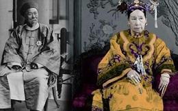Lần đầu được gặp Từ Hi Thái hậu, đại thần Thanh triều Lý Hồng Chương nói với con trai 8 chữ, lịch sử chứng minh không sai 1 từ