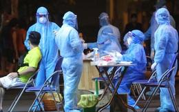 Hải Phòng muốn mượn tạm 500.000 liều vắc xin Sinopharm, Phó Chủ tịch UBND TP.HCM nói gì?