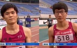 Truyền thông nước ngoài đặt nghi vấn thí sinh Trung Quốc cải trang thành phụ nữ, vậy sự phát triển của việc xác định giới tính trong các cuộc thi thể thao diễn ra như thế nào?