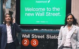 """""""Cổ phiếu meme"""" tiếp theo vừa xuất hiện: Tăng 100% dù xịt ngóm sau khi IPO"""