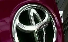 Các nhà sản xuất ô tô Nhật Bản đồng loạt báo lãi