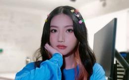 Nữ ca sĩ trăm triệu view là cựu học sinh chuyên Lê Hồng Phong, IELTS 8.5, nhìn bảng thành tích mà choáng