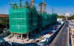 Bộ Xây dựng: Thị trường BĐS Tp.HCM xuất hiện căn hộ giá cao kỷ lục lên tới 800 triệu đồng/m2