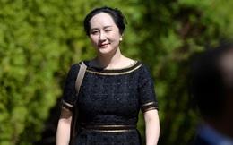 Vụ xét xử bà Mạnh Vãn Chu bước vào phiên điều trần cuối cùng