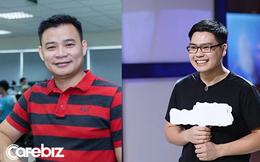 Vừa nhận 1 triệu USD từ Shark Bình và ông lớn Hàn Quốc, Coolmate tiếp tục được VIC Partners của ông Hùng Đinh rót vốn