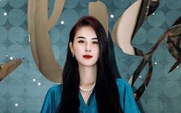 Hà Lade sau 12 năm là hot girl: Sở hữu thương hiệu thời trang và khối tài sản đáng nể