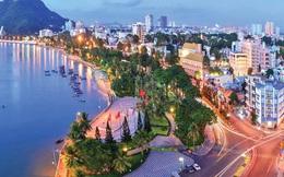Top 10 địa phương có thu nhập bình quân lao động trong doanh nghiệp cao nhất: Cả TP. HCM, Hà Nội và Bình Dương đều xếp sau tỉnh này