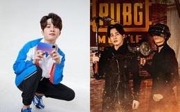 """Mới nổi lên 2 năm nhưng Jack đã tiếp bước Sơn Tùng M-TP, trở thành """"ông hoàng quảng cáo"""" thế hệ mới: Từ Vivo, PUBG đến VieOn đều săn đón"""