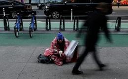 Nước Mỹ không như mơ, không có tiền liền bị đuổi khỏi nhà thuê: Nỗi ám ảnh của hàng triệu người túng quẫn, thất nghiệp xứ cờ hoa