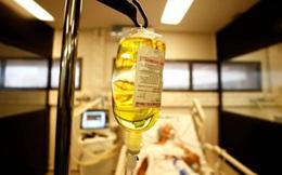 Nghiên cứu từ Thụy Điển: COVID-19 làm tăng nguy cơ đau tim, đột quỵ tới 6-8 lần