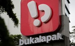 Khi Tiki, Sendo loay hoay gọi vốn để hoạt động, kỳ lân thương mại điện tử Indonesia đã lên sàn với định giá gần 8 tỷ USD, đứng top 13 công ty lớn nhất xứ vạn đảo