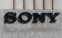 'Gieo hạt' suốt hàng chục năm, Sony bắt đầu hái trái ngọt giữa đại dịch Covid-19: Từ TV, máy ảnh đến nhạc, phim đều đắt hàng, riêng PS5 không còn phải bán lỗ