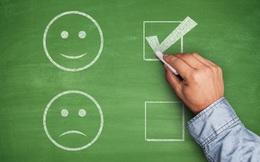 Căng thẳng và mệt mỏi vì công việc? Hãy đánh giá sự nghiệp của mình theo 3 câu hỏi sau, tìm ra những việc bạn thực sự yêu thích