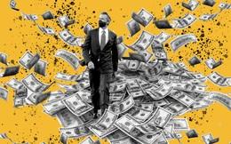 Định luật đồng tiền: Muốn trở thành người giàu thực sự, nhất định phải có 3 loại NHẬN THỨC TÀI PHÚ