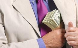Vụ lừa đảo làm giới tài chính 'kinh hồn bạt vía': Công ty nguỵ tạo sổ sách trong nhiều năm, biến lỗ thành lãi 'như thần', lúc phá sản khiến chứng khoán đảo điên