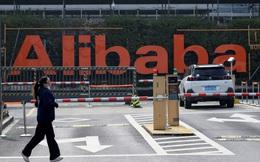 Hot nhất mạng xã hội xứ Trung: Nữ nhân viên Alibaba viết bản tưởng trình 11 trang tố bị sếp hiếp dâm