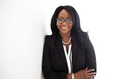 Kinh nghiệm xin tăng lương 12.000 USD thành công ở độ tuổi 20 của một nữ giám đốc