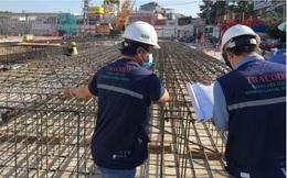 Ngược dòng thị trường, lợi nhuận 6 tháng đầu năm của công ty xây dựng Tracodi tăng 7 lần