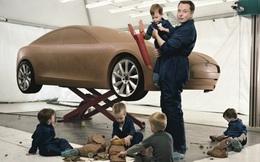Elon Musk tự mở trường cho 5 con theo học: Không phân cấp, không đồng phục, không chấm điểm