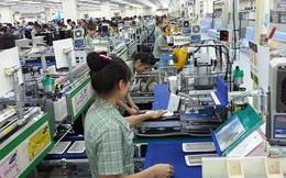 Xuất khẩu máy tính, phụ kiện điện tử có thể đạt 50 tỷ USD trong năm nay nhờ các 'ông lớn' như LG, Fukang hay Samsung
