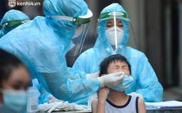 Cảnh báo: Phát hiện nhiều khẩu trang tài trợ cho bệnh viện kém chất lượng, tiềm ẩn nguy cơ nhân viên y tế bị lây nhiễm chéo