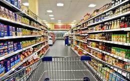 """Hãy nắm ngay 8 """"thủ thuật"""" khó ngờ này của siêu thị để tiết kiệm thêm tiền khi đi mua sắm"""
