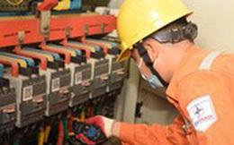 Hà Nội giảm 15% tiền điện sinh hoạt cho người dân