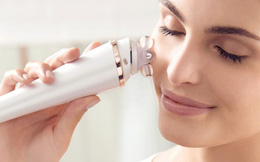 6 thiết bị hi-tech chị em nên sở hữu trong những ngày giãn cách, giúp làn da được chăm sóc không kém gì ở spa