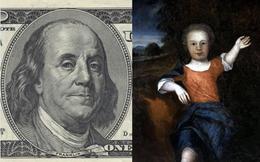 """Chuyện ân hận day dứt cả đời nhà lập quốc được in hình trên tờ 100 USD của Mỹ: Gián tiếp lấy mạng con trai 4 tuổi chỉ vì 2 chữ """"tiêm vaccine"""""""