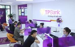 Ngân hàng Nhà nước công bố lãi suất cho vay trở lại