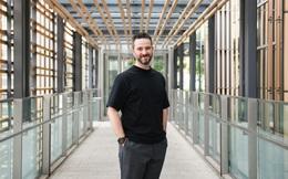 Từng 2 lần phải vay tiền bố để trả lương nhân viên, chàng trai vẫn quyết startup thêm lần nữa, lập ra công ty trị giá 1 tỷ USD