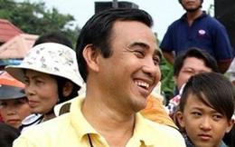 """MC Quyền Linh: """"Nếu không nhận được 1,5 triệu thì cứ tìm gặp tôi"""""""