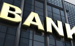Rủi ro tiềm ẩn ở lãi dự thu, lợi nhuận ngân hàng nguy cơ giảm vì các khoản nợ tái cơ cấu