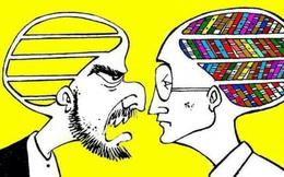 5 thói quen của kẻ ngốc nghếch mà những người thông minh nên tránh!