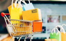 Đông Nam Á có thêm 70 triệu người tiêu dùng trực tuyến trong mùa dịch