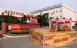 """Đế chế mì gói Acecook: Khởi đầu từ 1 tiệm bánh mì, vươn tầm quốc tế nhờ bước đệm ở Việt Nam, chiến lược nhắm vào """"khẩu vị bản địa"""""""