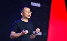 10 năm quan sát, tiếp xúc 2000 ứng viên xuất sắc, Founder Toutiao kết luận: Người sở hữu 5 đặc điểm, không sớm thì muộn sẽ làm nên điều phi thường