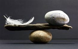 Tóm gọn 4 từ khoá giúp chúng ta bình tĩnh, an nhiên hơn trong mùa dịch