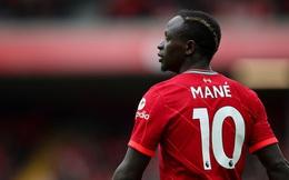 Sadio Mane: Từ cậu bé nhà nghèo đến ngôi sao bóng đá lương khủng, ghét Ferrari và đồ hàng hiệu, thà đi làm từ thiện còn hơn chi tiền mua điện thoại xịn