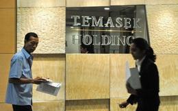 """""""Át chủ bài"""" Temasek của Singapore: Mô hình quản lý công sản hiệu quả, chi hàng tỷ đô đầu tư quốc tế, trong đó có thương vụ Vinhomes"""