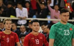 'Siêu máy tính' chỉ thẳng đội thắng trận Việt Nam vs Ả Rập Xê Út