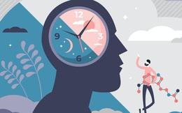 Thấm đẫm trí tuệ cổ nhân: Đọc hiểu 12 canh giờ, đọc hiểu một đời - Vạn vật xảy ra đều có thời điểm của nó
