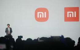 Xiaomi chính thức tham chiến thị trường xe điện, đích thân CEO Lei Jun đứng đầu